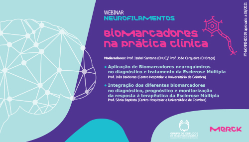 Biomarcadores na Prática Clínica